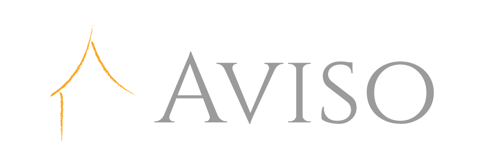 Logo Aviso