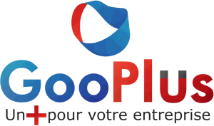logo-gooplus-doc